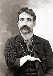 The murder of GiovanniVella