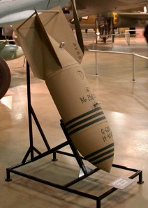 SC250_bomb_at_National_Museum_of_the_United_States_Air_Force