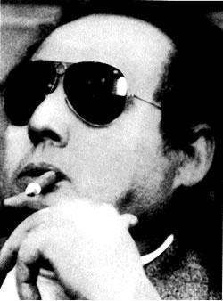 The 1969 Corleonesitrial