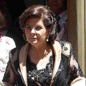 Ninetta Bagarella