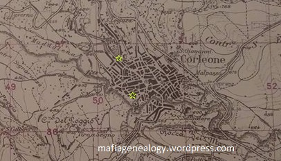 corleone-map-with-borgo-and-porto-salvo-indicated