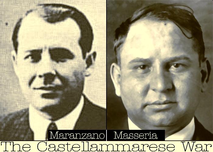 castellammarese_war