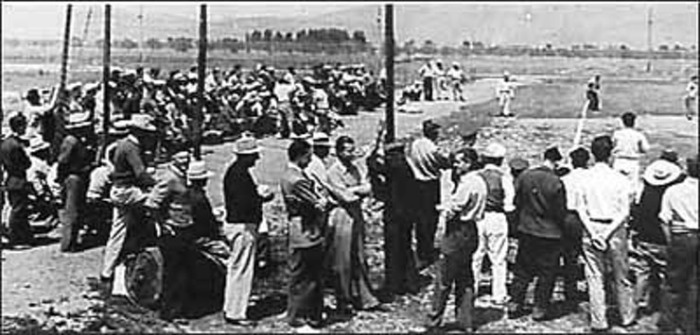 italian-internees-missoula