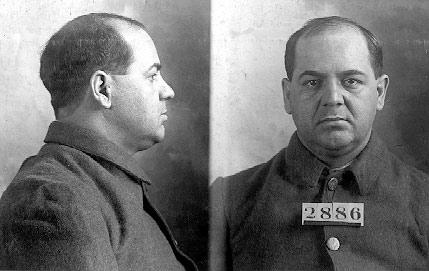 Antonino Cecala