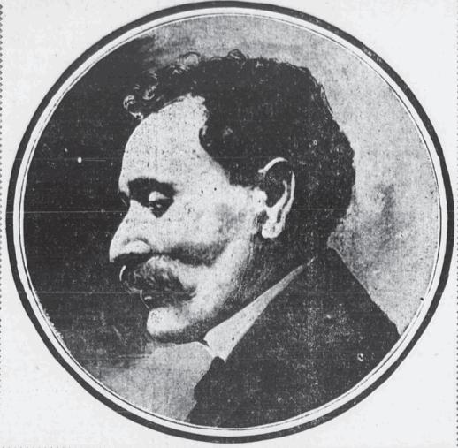 Benedetto Madonia 1903apr15p3-nyeveningworld