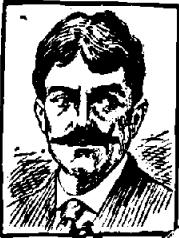Giuseppe Di Primo