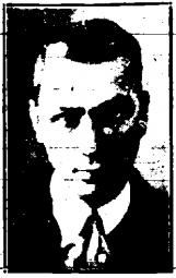Joseph Lima 1928 Utica