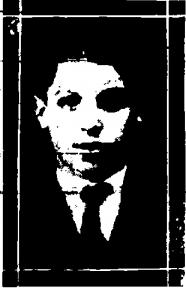 Peter Gambino Utica 1928