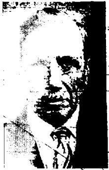 Pietro Lima