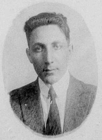 Robert V Santangelo